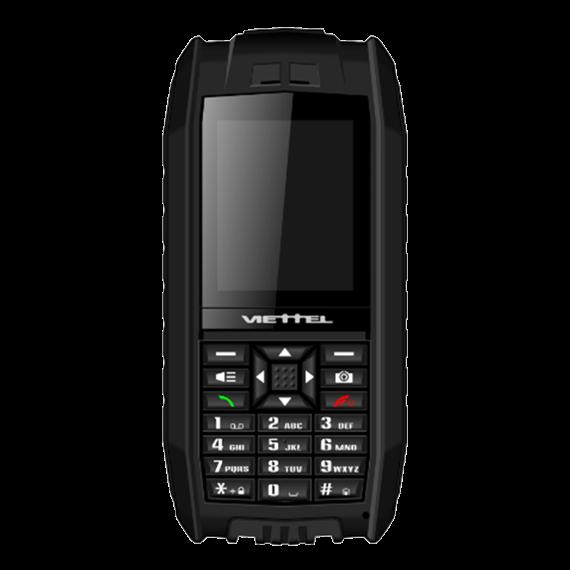 Điện thoại V112 - Đặc công nước