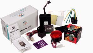đăng ký mua thiết bị chống trộm xe máy smartmoto viettel tại bình dương
