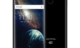 smartphone V8802 Viettel