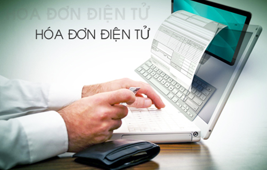 đăng ký dịch vụ hóa đơn điện tử Viettel cho khách hàng doanh nghiệp tại TPHCM