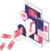 Dịch vụ lưu trữ email Viettel