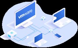 dịch vụ máy chủ ảo Viettel cloud server