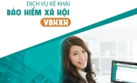Gia Hạn BHXH Viettel