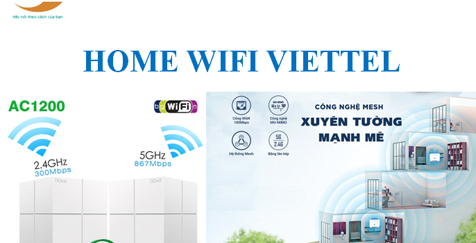 Gói Cước Internet Cáp Quang Viettel Cho Các Quán Cà Phê