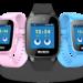 16 lý do nên mua đồng hồ định vị trẻ em thông minh Viettel Mykid cho bé