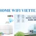 Các Gói Cước Supernet 2 Supernet 3 Supernet 4 Supernet 5 Home Wifi Viettel