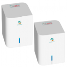 Trọn Bộ 2 Thiết Bị Home Wifi Viettel