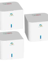 Trọn Bộ Sản Phẩm 3 Thiết Bị Home WifiViettel
