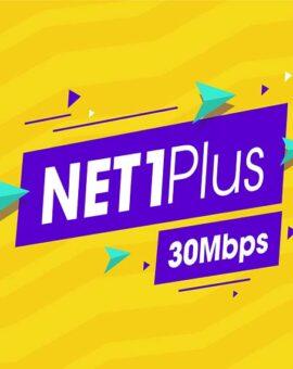 Gói Cước Internet Wifi Viettel