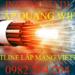 Gói Cước Internet Wifi Viettel Mới Nhất Từ Tháng 4 Năm 2021