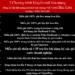 Khuyến Mãi Đăng Ký Lắp Đặt Mạng Internet Cáp Quang Wifi Viettel Bạc Liêu 2021